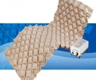 Medi-Neb-Air-Mattress-for-Patient