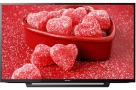 SONY-BRAVIA-32-inch-R300D-LED-TV