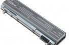 New Laptop Battery For Dell Latitude E6400 E6410 E6500 E6510 PT434