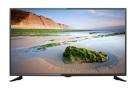 40 inch china  SMART TV