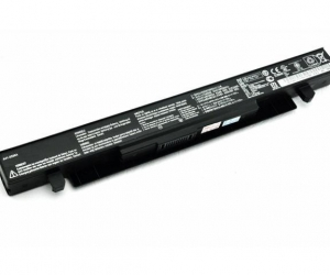 Laptop-Battery-for-Asus-X450-X450C-2600mah-4-Cell
