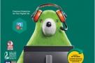 Kaspersky Internet security 2020 - 1 Device MD 1 Year EU