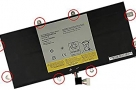 Lenovo-Yoga-11L11M4P13-orginal-battery