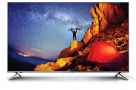 SONY-PLUS-43-inch-HD-ANDROID-SMART-TV