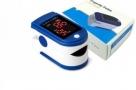 Fingertip-Pulse-Oximeter-AB-88-SpO2