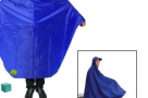 Cycling-Bicycle-Bike-Raincoat-Rain-Cape-Poncho-Cloth-Gear-Rainproof
