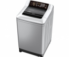PANASONIC-NAF100A1-WASHING-MACHINE-PRICE-BD