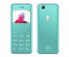 IMI-R2-Android-3G-Slim-Phone-Dual-Sim-FM-Wifi-Curve-Body
