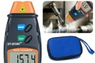 Digital-Laser-RPM-Tachometer-Non-Contact-Measurement-Tool