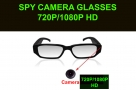 Camera-Eye-wear-Glasses-Video-with-Voice-Recorder