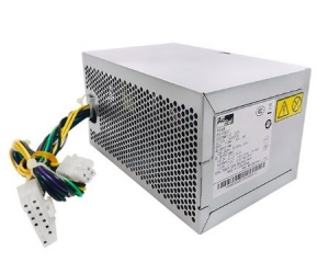 Lenovo-Yangtian-m2610n-33-m4630n-33-m4610n-00-m2620n-11-power-supply