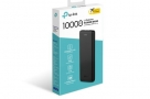 TP-Link-TL-PB10000-10000mAh-Li-Polymer-Power-Bank