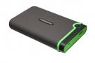 Transcend-J25M3-1TB-USB-30-Portable-Hard-Disk