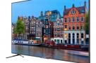 VERTEX-43-inch-ANDROID-SMART-TV-NETFLIX-PRIME-VIDEO