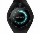 Y1S-Smart-Mobile-Watch-Sim--Bluetooth-Dial