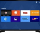 -32FULL-HD4KLED-TV-VIEW-ONE-