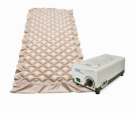 Electric Hospital Bed (Air Mattress for Patient) SafeTouch