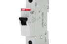 ABB-Brand-Circuit-Breaker-MCB-MCCB