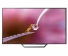 40 inch SONY W652D HD SMART TV
