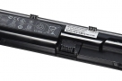 Replacement Original BATTERY HP PROBOOK 4530S