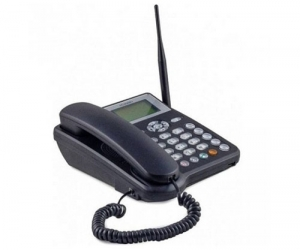 Huawei-ETS-5623-Land-Phone-Single-Sim-in-BD