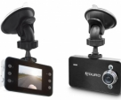 ADURO DVC300 DVR Road Dash Video Camcorder.