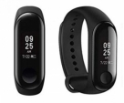 M3-Smart-Band-Water-Reset-Blood-Pressure-Monitor