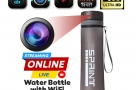 IP-Camera-4K-Portable-Water-Bottle-Live-Camcorders-Wifi-Camera