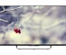 SONY 43 inch W800C LED TV