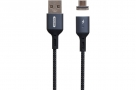 CIGAN SERIES DATA CABLE (REMAX)