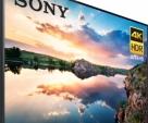 SONY-BRAVIA-60-inch-X6700E-TV-PRICE-BD