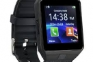D09-Smartwatch-SIM-Camera-Android-Phone-Full-Touch