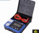 Hioki IR4056-20 5-Range Digital Insulation Resistance Tester