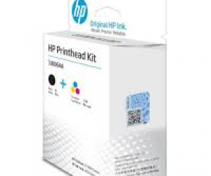 HP-GT51-GT52-Combo-Black-Tri-color-Printhead-Replacement-Kit
