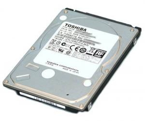Toshiba-1TB-Sata-Laptop-Hard-Disk