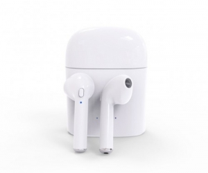 i7s-Dual-Twins-Bluetooth-Earphone-with-Charger-DOC