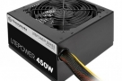 Thermaltake-Litepower-450W-Non-Modular-Power-Supply
