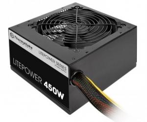 Thermaltake-Litepower-450W-Non-Modular-Power-Supply