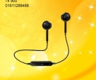 S6-Bluetooth-Headphone