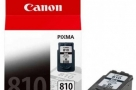 Canon-Original-PG-810S-Black-Cartridge