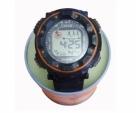 Caron Watch(9914966.)