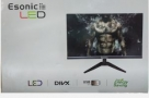 Esonic-185-Inch-1966768-Wide-Screen-HD-LED-TV