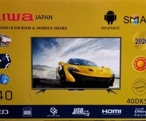 AIWA-40-Smart-LED-TV-1GB-RAM8GB-ROM