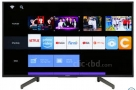 BRAND NEW 65 inch SONY BRAVIA X7000G 4K TV