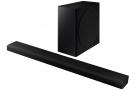 Samsung-HW-Q60T-51ch-Soundbar-w-Acoustic-Beam-2020