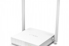 Tp-Link-Genuine-TL-WR820N-300Mbps-Wireless-N-Speed-Router