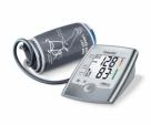 Beurer-BM35-Digital-BP-Monitor--Digital-BP-Machine--3Years-Warranty
