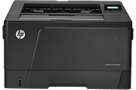 HP-LaserJet-Pro-M706n-A3-Printer