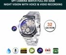 Camera-Watch-Night-Vision-FHD-32GB