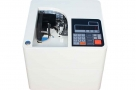 ASTHA-AHQ-600D-Desktop-Vacuum-Money-Counter-Machine
